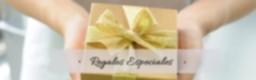 regalos-especiales-petitgrinza